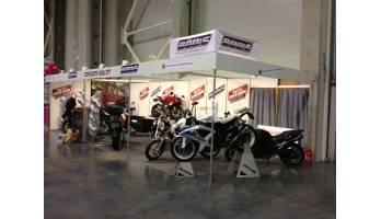 Motor Kiállítás 2013