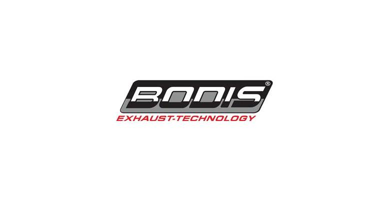 bodis_logo-hirlevelhez.jpg